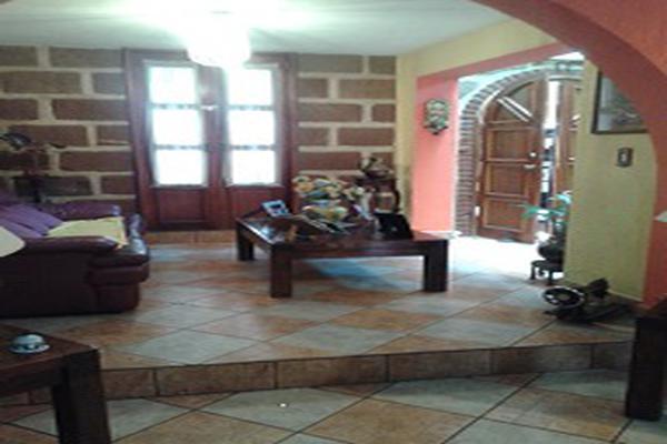 Foto de casa en venta en , , acateno, puebla , copales, acateno, puebla, 8878110 No. 03