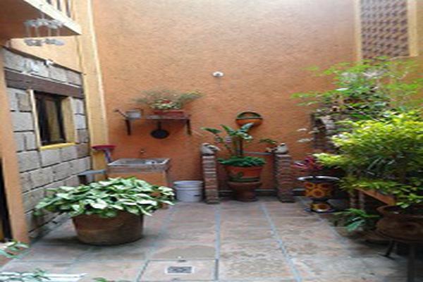 Foto de casa en venta en , , acateno, puebla , copales, acateno, puebla, 8878110 No. 07