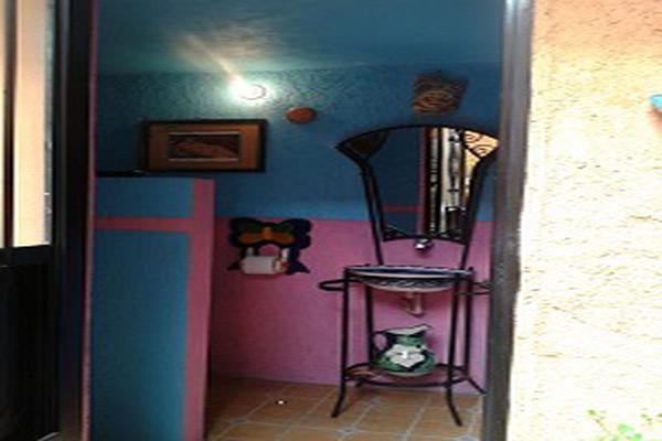 Foto de casa en venta en , , acateno, puebla , copales, acateno, puebla, 8878110 No. 08