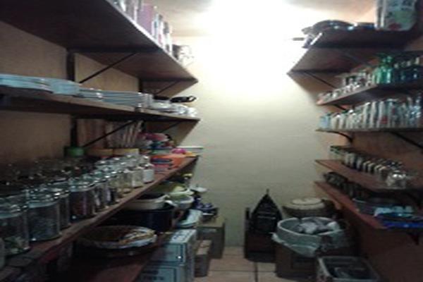 Foto de casa en venta en , , acateno, puebla , copales, acateno, puebla, 8878110 No. 09