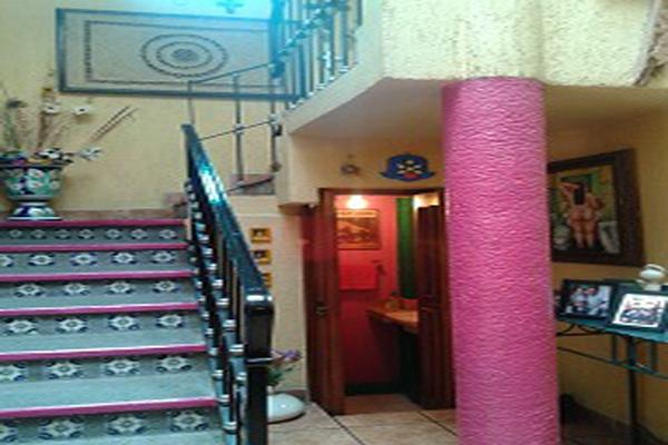 Foto de casa en venta en , , acateno, puebla , copales, acateno, puebla, 8878110 No. 10