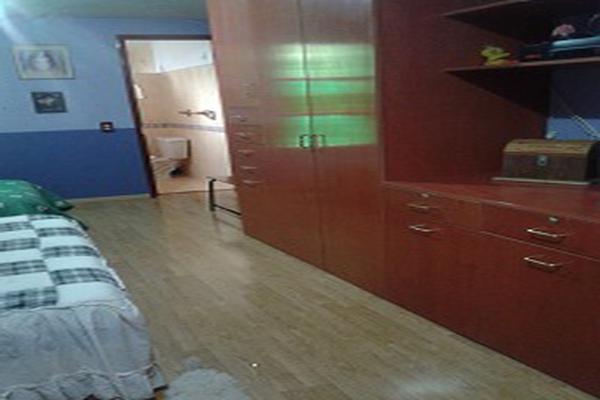 Foto de casa en venta en , , acateno, puebla , copales, acateno, puebla, 8878110 No. 11