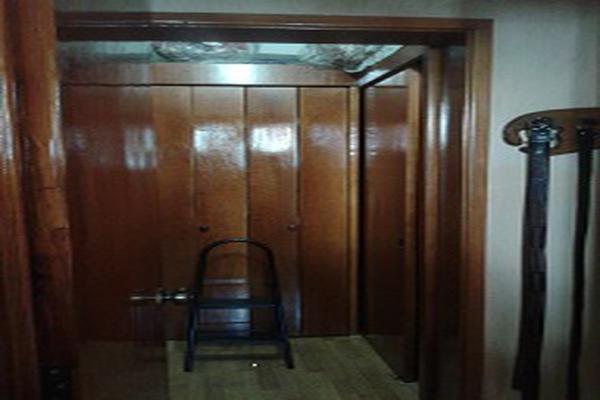 Foto de casa en venta en , , acateno, puebla , copales, acateno, puebla, 8878110 No. 14