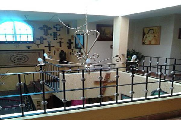 Foto de casa en venta en , , acateno, puebla , copales, acateno, puebla, 8878110 No. 15