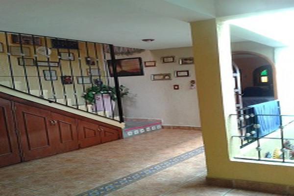Foto de casa en venta en , , acateno, puebla , copales, acateno, puebla, 8878110 No. 16