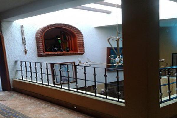 Foto de casa en venta en , , acateno, puebla , copales, acateno, puebla, 8878110 No. 17