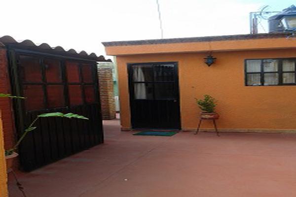 Foto de casa en venta en , , acateno, puebla , copales, acateno, puebla, 8878110 No. 18