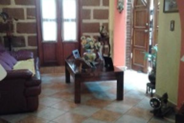 Foto de casa en venta en , , acateno, puebla , tierra nueva, acateno, puebla, 8878110 No. 03