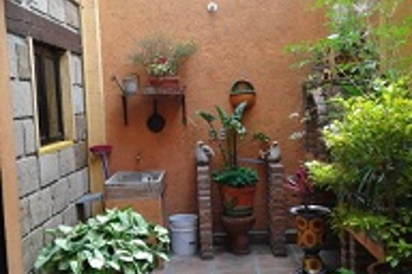 Foto de casa en venta en , , acateno, puebla , tierra nueva, acateno, puebla, 8878110 No. 07