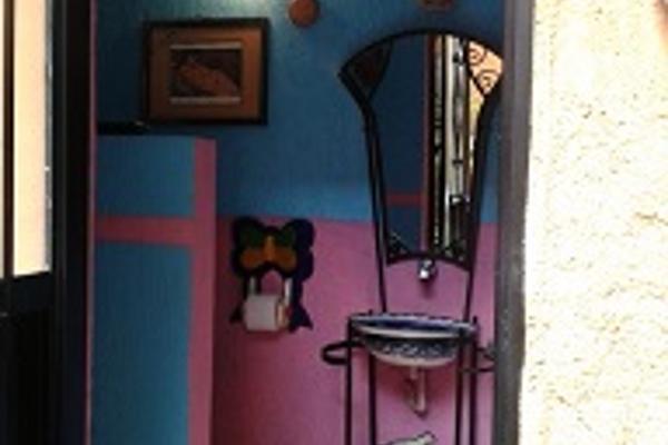 Foto de casa en venta en , , acateno, puebla , tierra nueva, acateno, puebla, 8878110 No. 08