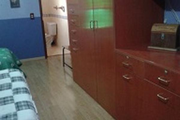 Foto de casa en venta en , , acateno, puebla , tierra nueva, acateno, puebla, 8878110 No. 11