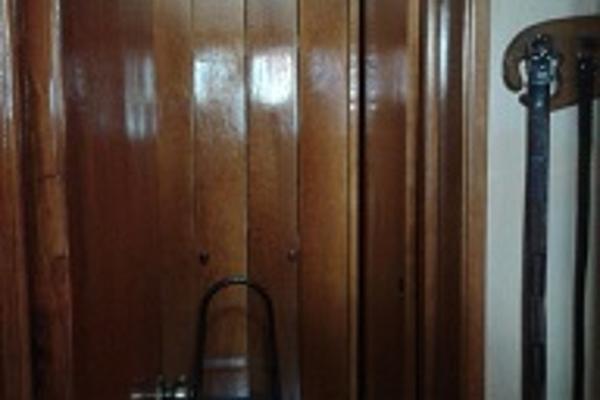 Foto de casa en venta en , , acateno, puebla , tierra nueva, acateno, puebla, 8878110 No. 14