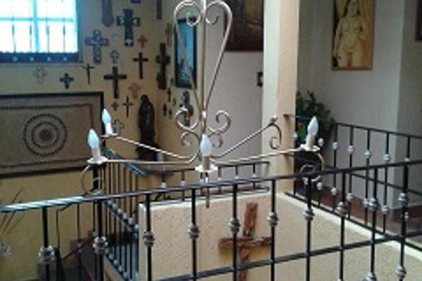 Foto de casa en venta en , , acateno, puebla , tierra nueva, acateno, puebla, 8878110 No. 15