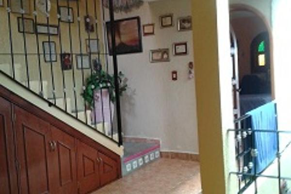 Foto de casa en venta en , , acateno, puebla , tierra nueva, acateno, puebla, 8878110 No. 16