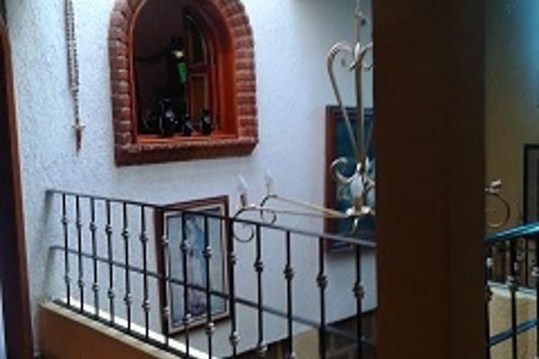 Foto de casa en venta en , , acateno, puebla , tierra nueva, acateno, puebla, 8878110 No. 17