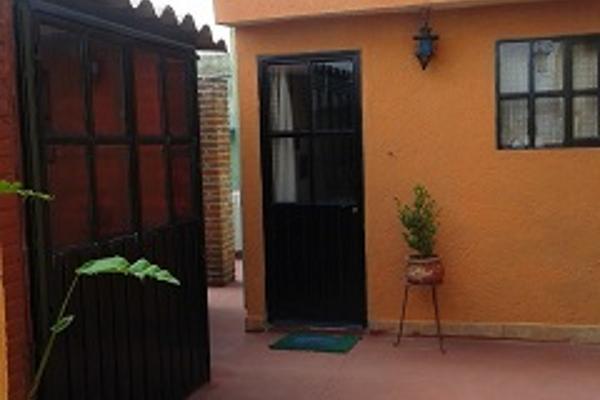 Foto de casa en venta en , , acateno, puebla , tierra nueva, acateno, puebla, 8878110 No. 18