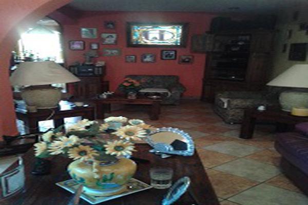 Foto de casa en venta en , , acateno, puebla , tierra nueva, acateno, puebla, 8878110 No. 04