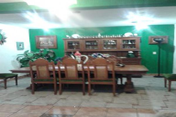 Foto de casa en venta en , , acateno, puebla , tierra nueva, acateno, puebla, 8878110 No. 05
