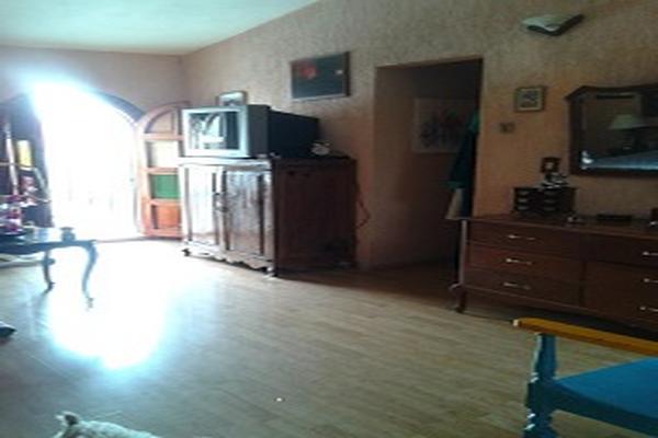 Foto de casa en venta en , , acateno, puebla , tierra nueva, acateno, puebla, 8878110 No. 12