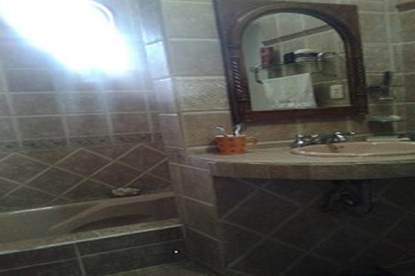 Foto de casa en venta en , , acateno, puebla , tierra nueva, acateno, puebla, 8878110 No. 13