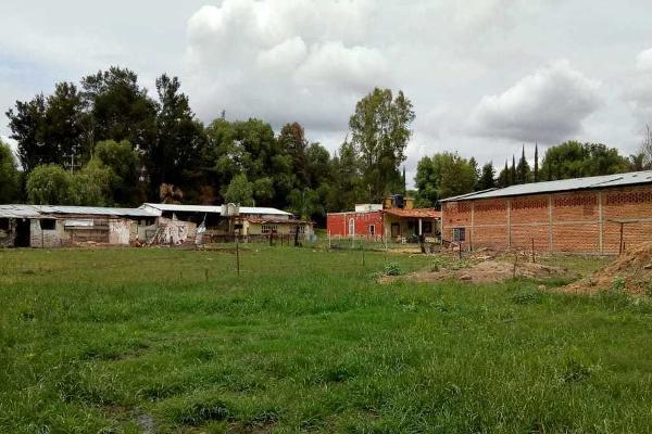 Foto de terreno habitacional en venta en  , acatic, acatic, jalisco, 5445162 No. 05