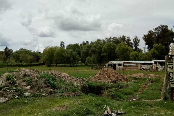 Foto de terreno habitacional en venta en  , acatic, acatic, jalisco, 5445162 No. 06