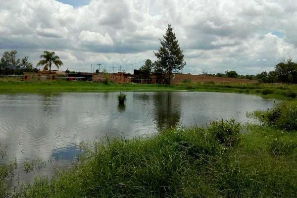Foto de terreno habitacional en venta en  , acatic, acatic, jalisco, 5445162 No. 08