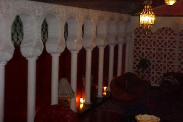 Foto de casa en venta en acatlan 0, rincón de la paz, puebla, puebla, 2647031 No. 03