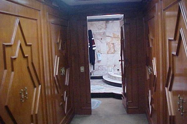 Foto de casa en venta en acatlan 0, rincón de la paz, puebla, puebla, 2647031 No. 08