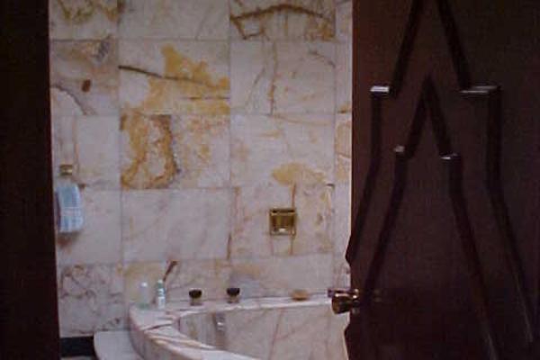 Foto de casa en venta en acatlan 0, rincón de la paz, puebla, puebla, 2647031 No. 09