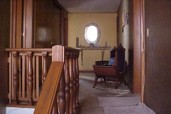 Foto de casa en venta en acatlan 0, rincón de la paz, puebla, puebla, 2647031 No. 11