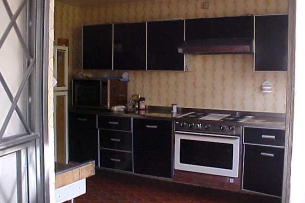 Foto de casa en venta en acatlan 0, rincón de la paz, puebla, puebla, 2647031 No. 12
