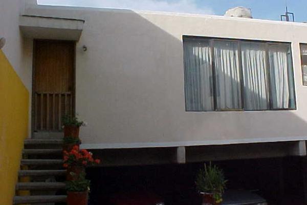 Foto de casa en venta en acatlan 0, rincón de la paz, puebla, puebla, 2647031 No. 15