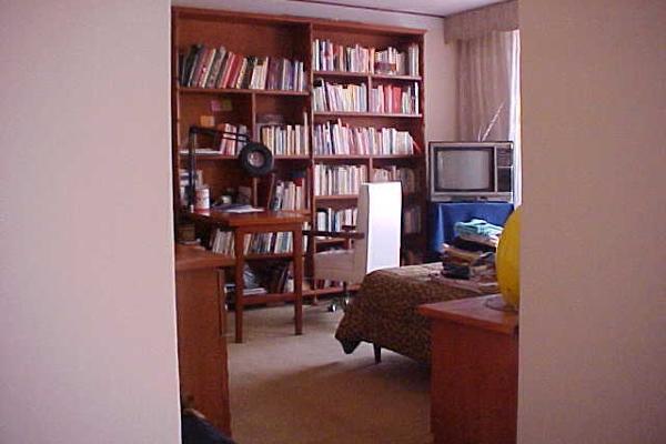Foto de casa en venta en acatlan 0, rincón de la paz, puebla, puebla, 2647031 No. 16