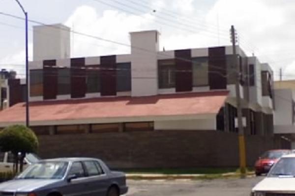 Foto de casa en venta en acatlan 0, rincón de la paz, puebla, puebla, 2647031 No. 02
