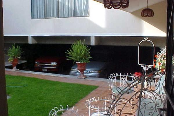 Foto de casa en venta en acatlan 0, rincón de la paz, puebla, puebla, 2647031 No. 13