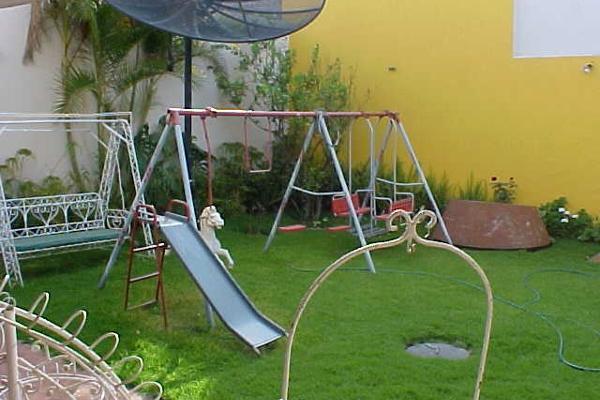 Foto de casa en venta en acatlan 0, rincón de la paz, puebla, puebla, 2647031 No. 14