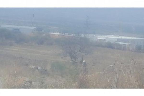 Foto de terreno habitacional en venta en  , acatlan de juárez, acatlán de juárez, jalisco, 5973967 No. 05