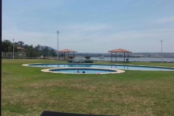 Foto de terreno habitacional en venta en ribera del lago , acatlan de juárez, acatlán de juárez, jalisco, 6214328 No. 04