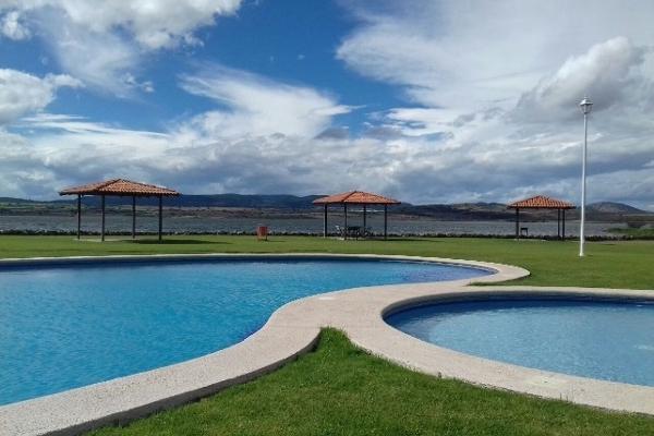 Foto de terreno habitacional en venta en ribera del lago , acatlan de juárez, acatlán de juárez, jalisco, 6214328 No. 05
