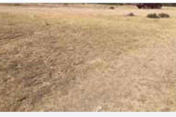 Foto de terreno habitacional en venta en  , acayuca, zapotlán de juárez, hidalgo, 13402989 No. 02