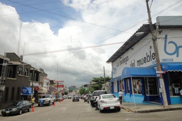 Foto de local en renta en  , acayucan centro, acayucan, veracruz de ignacio de la llave, 2641295 No. 02