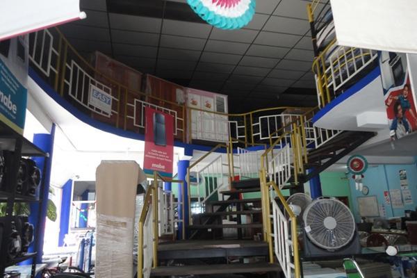 Foto de local en renta en  , acayucan centro, acayucan, veracruz de ignacio de la llave, 2641295 No. 03