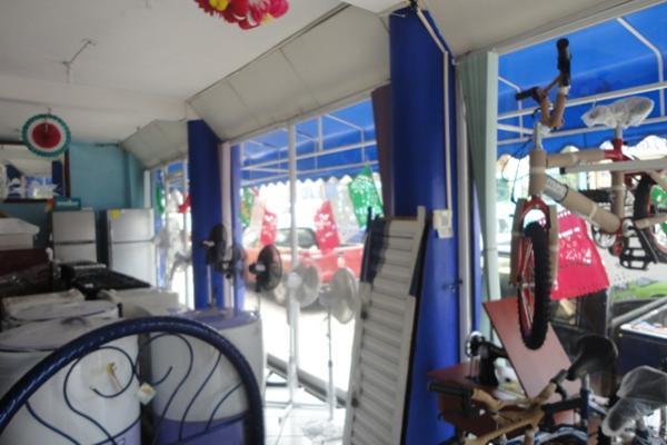 Foto de local en renta en  , acayucan centro, acayucan, veracruz de ignacio de la llave, 2641295 No. 04