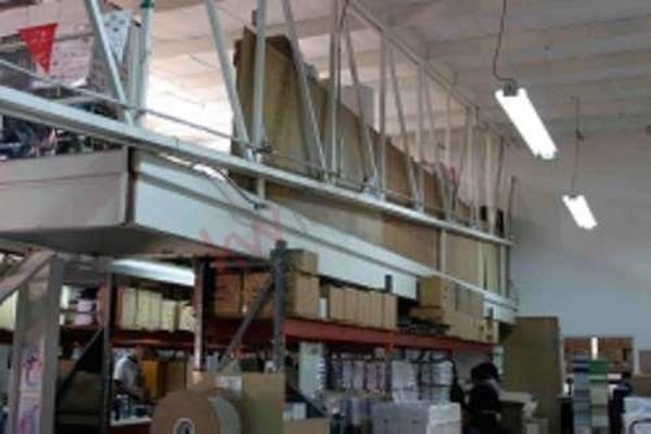 Foto de nave industrial en venta en acceso ii , santiago, querétaro, querétaro, 5939449 No. 02