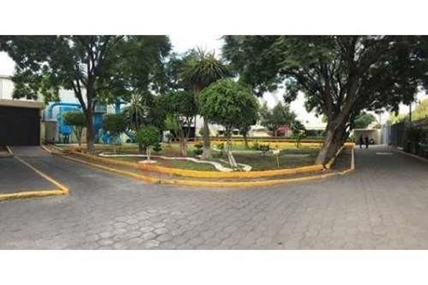 Foto de nave industrial en venta en acceso ii , santiago, querétaro, querétaro, 5940452 No. 02