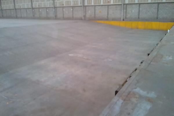 Foto de nave industrial en renta en acceso iii , benito juárez, querétaro, querétaro, 8703558 No. 02