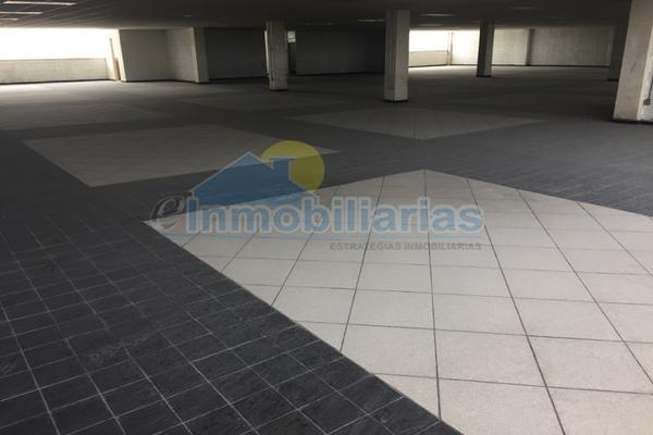 Foto de oficina en renta en acceso norte , industrial mexicana, san luis potosí, san luis potosí, 18382176 No. 04