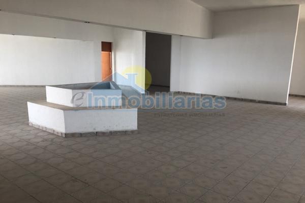 Foto de oficina en renta en acceso norte , industrial mexicana, san luis potosí, san luis potosí, 18382176 No. 05