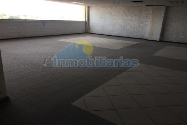 Foto de oficina en renta en acceso norte , industrial mexicana, san luis potosí, san luis potosí, 18382176 No. 06